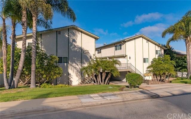 Closed | 1911 Mathews  Avenue #7 Redondo Beach, CA 90278 0