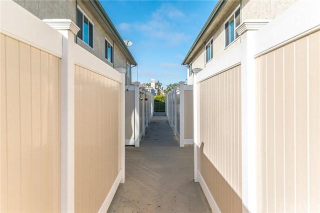 Closed | 1911 Mathews  Avenue #7 Redondo Beach, CA 90278 60