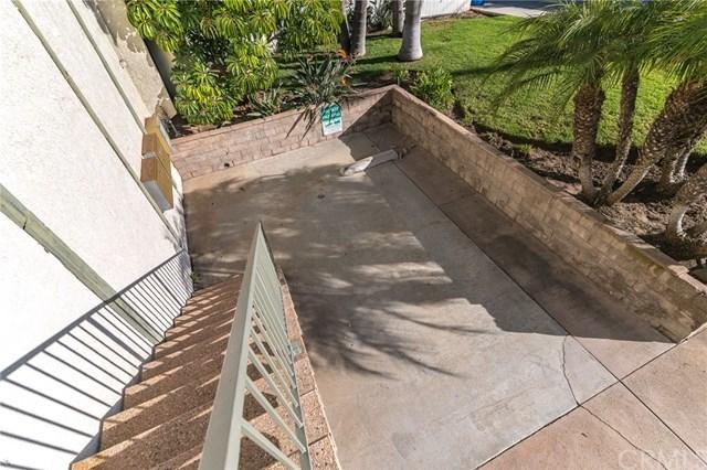 Closed | 1911 Mathews  Avenue #7 Redondo Beach, CA 90278 62