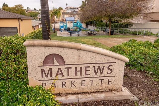 Closed | 1911 Mathews  Avenue #7 Redondo Beach, CA 90278 64