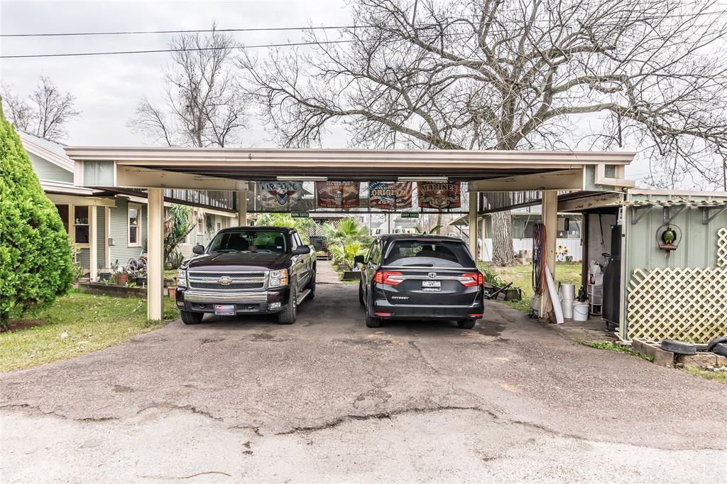 Off Market | 910 Connorvale Road Houston, Texas 77039 10