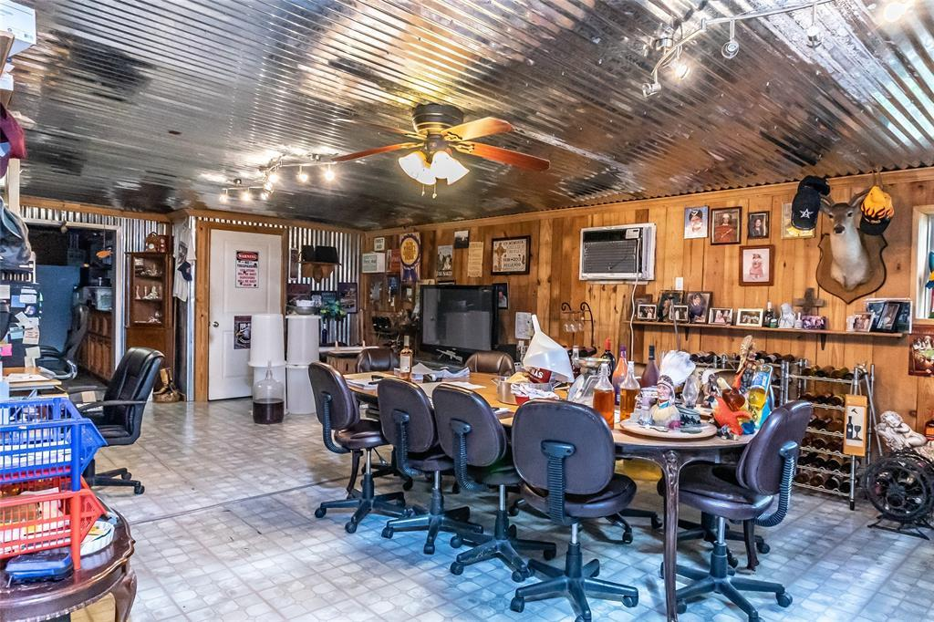 Off Market | 910 Connorvale Road Houston, Texas 77039 11