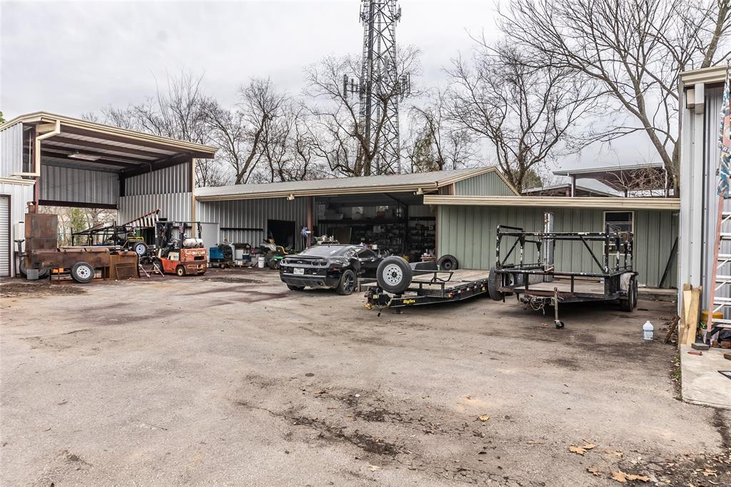 Off Market | 910 Connorvale Road Houston, Texas 77039 15
