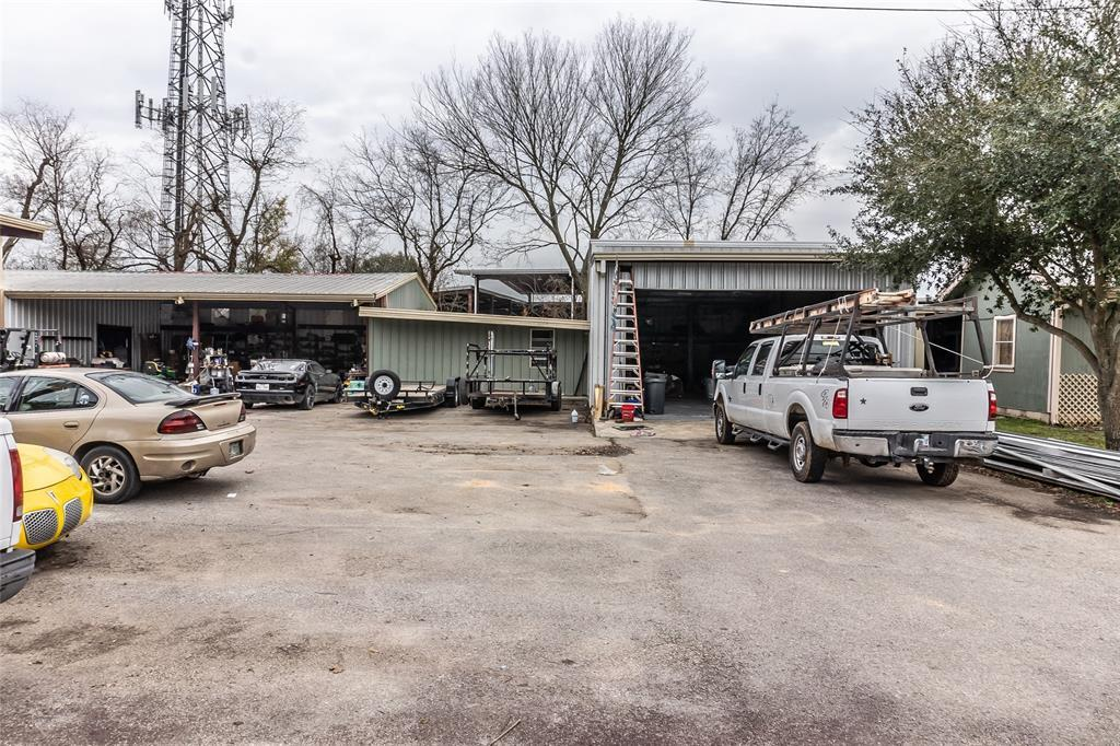 Off Market | 910 Connorvale Road Houston, Texas 77039 16