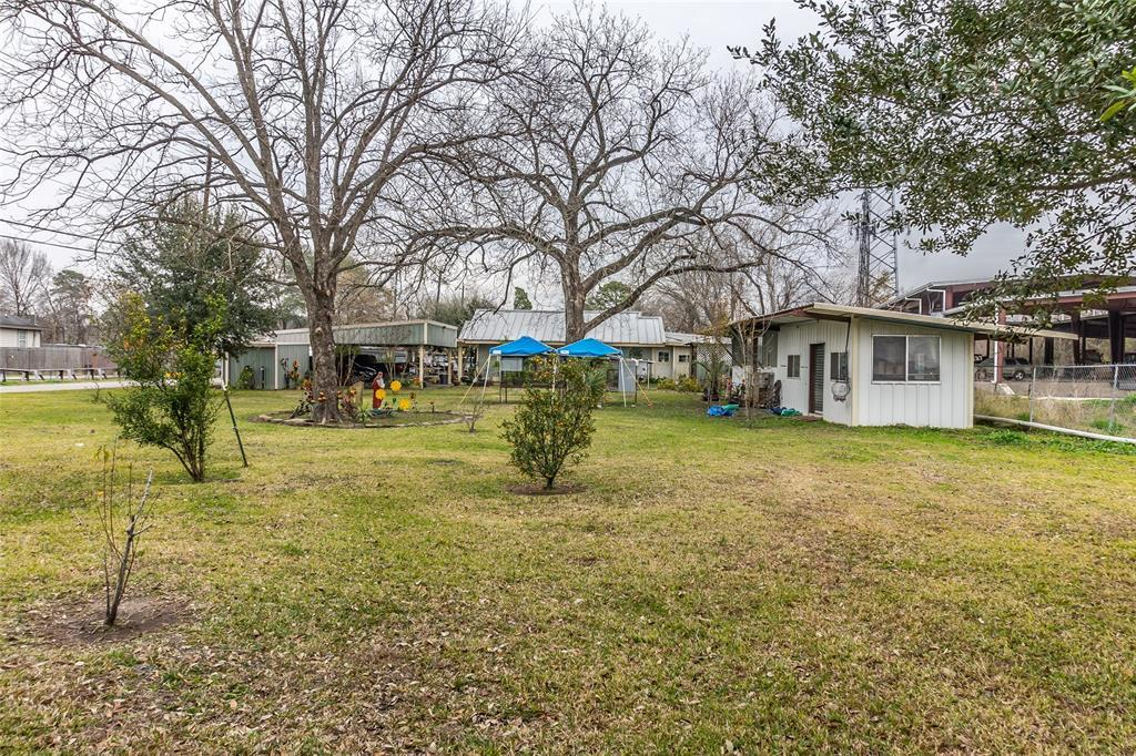 Off Market | 910 Connorvale Road Houston, Texas 77039 18