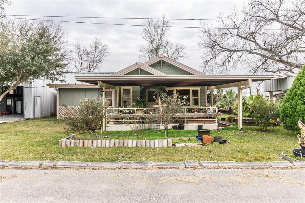 Off Market | 910 Connorvale Road Houston, Texas 77039 3