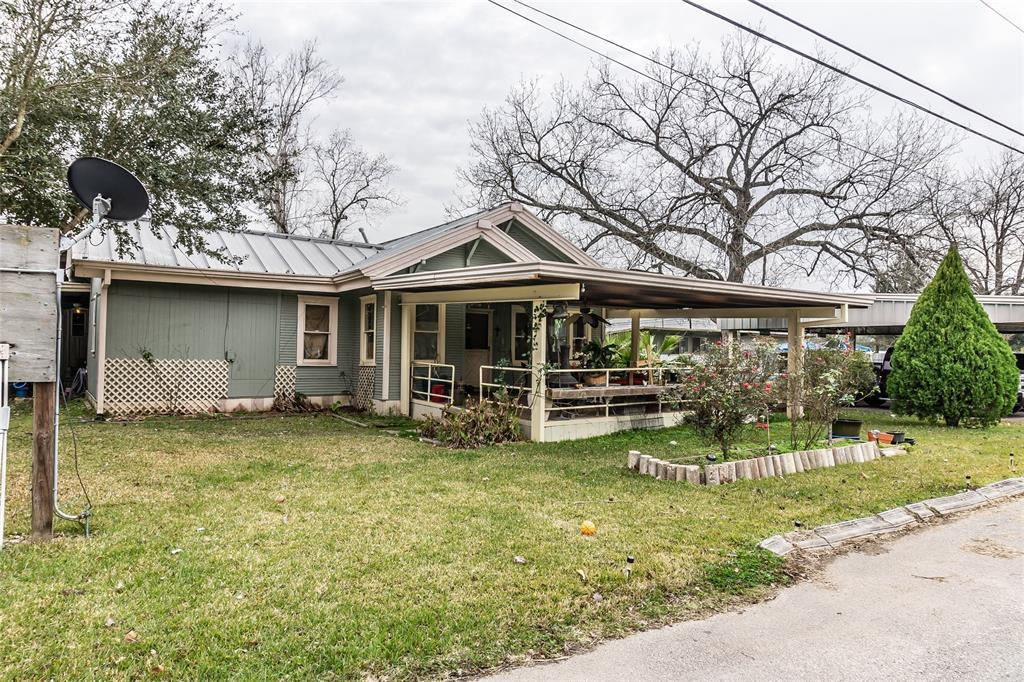 Off Market | 910 Connorvale Road Houston, Texas 77039 4