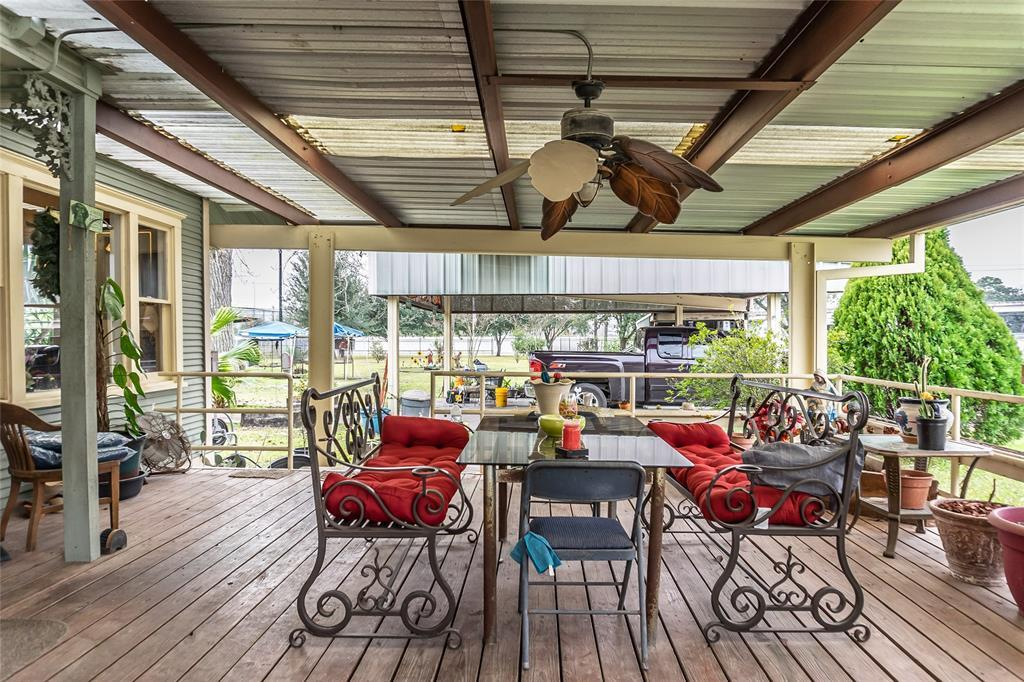 Off Market | 910 Connorvale Road Houston, Texas 77039 7