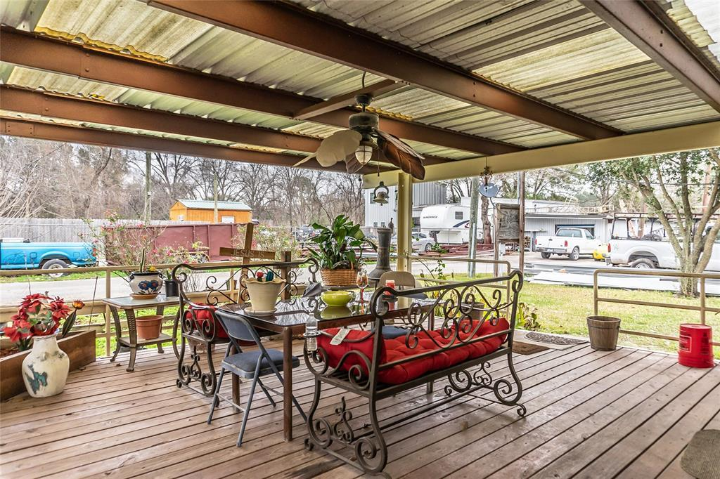 Off Market | 910 Connorvale Road Houston, Texas 77039 8