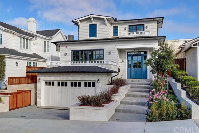 Closed | 1716 Oak  Avenue Manhattan Beach, CA 90266 0