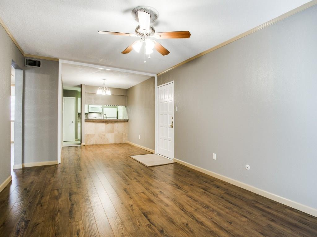 Expired | 6077 Milton Street #137 Dallas, Texas 75206 0