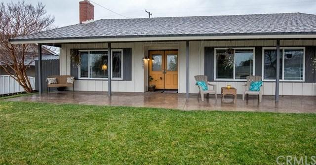 Closed | 6330 Buckthorn Avenue Alta Loma, CA 91701 1