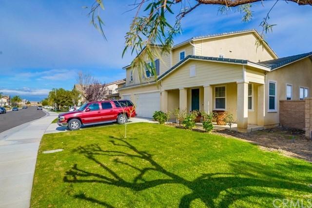 7234 Midnight Rose Circle Eastvale, CA 92880 | 7234 Midnight Rose Circle Eastvale, CA 92880 3
