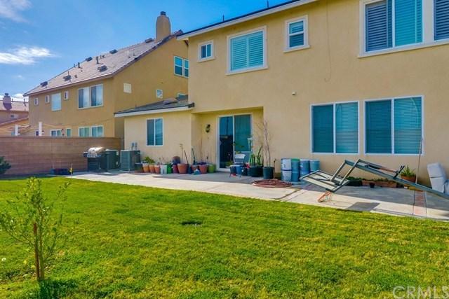 7234 Midnight Rose Circle Eastvale, CA 92880 | 7234 Midnight Rose Circle Eastvale, CA 92880 49