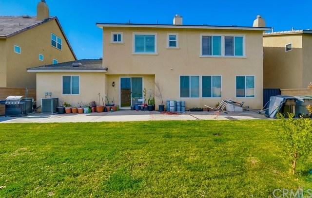 7234 Midnight Rose Circle Eastvale, CA 92880 | 7234 Midnight Rose Circle Eastvale, CA 92880 50