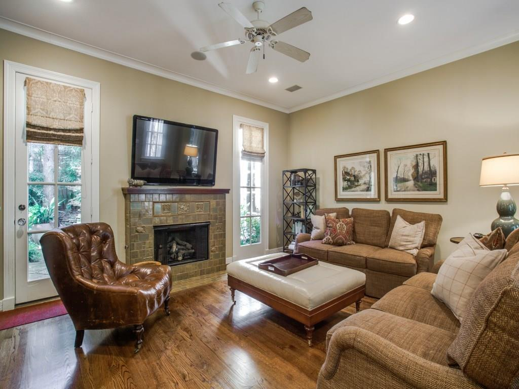 Sold Property | 6347 Tremont Street Dallas, Texas 75214 18