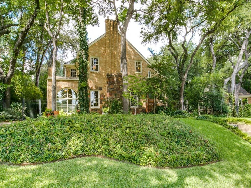 Sold Property | 6347 Tremont Street Dallas, Texas 75214 5