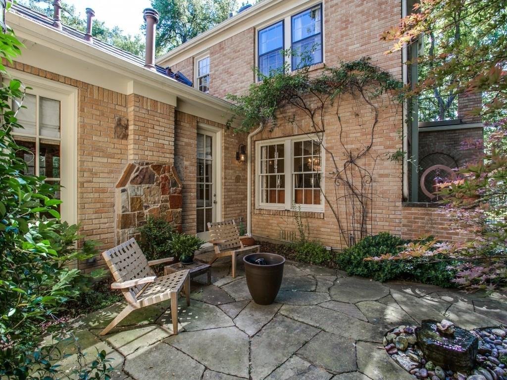 Sold Property | 6347 Tremont Street Dallas, Texas 75214 31