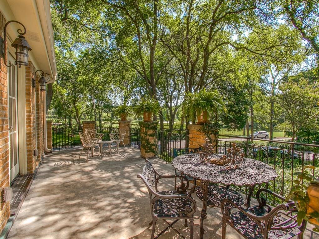 Sold Property | 6347 Tremont Street Dallas, Texas 75214 35