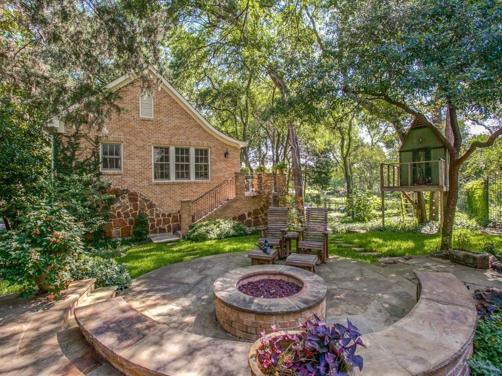 Sold Property | 6347 Tremont Street Dallas, Texas 75214 37