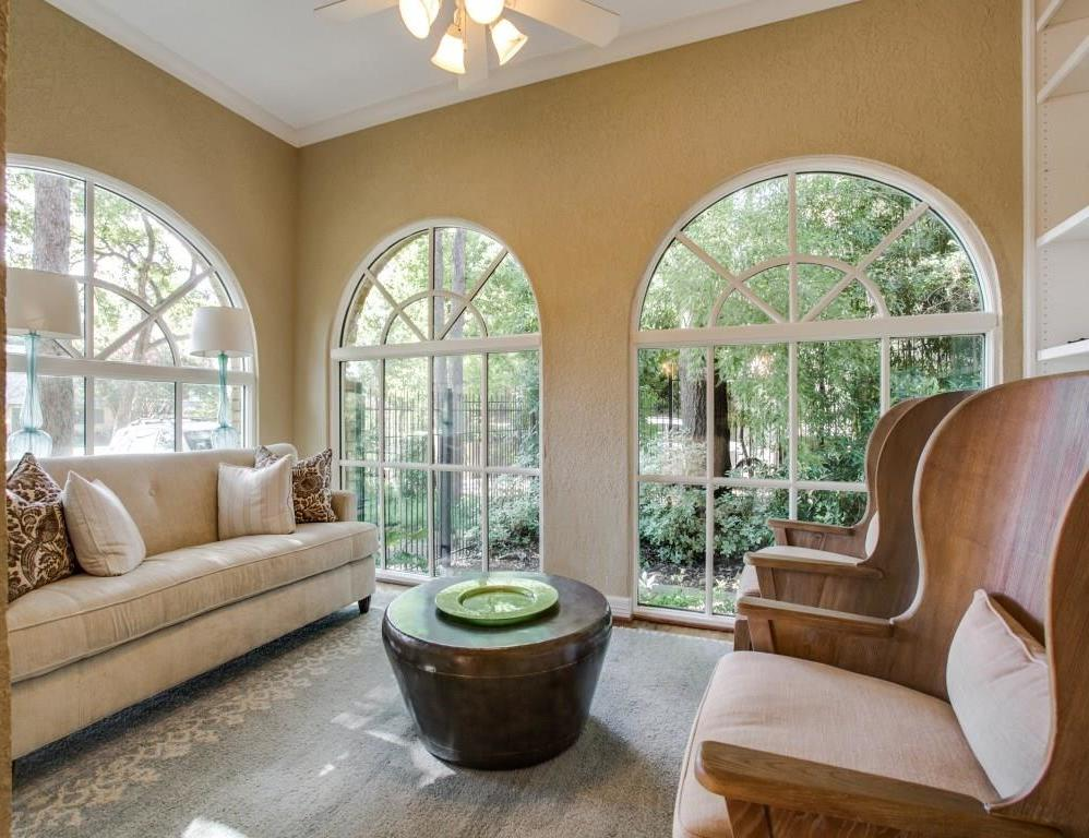 Sold Property | 6347 Tremont Street Dallas, Texas 75214 12