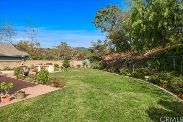 Closed | 21052 Winchester Drive Rancho Santa Margarita, CA 92679 1