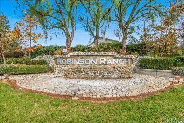 Closed | 21052 Winchester Drive Rancho Santa Margarita, CA 92679 27