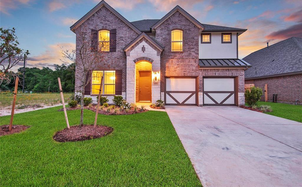 Off Market | 6911 Northchester Drive Katy, TX 77493 0