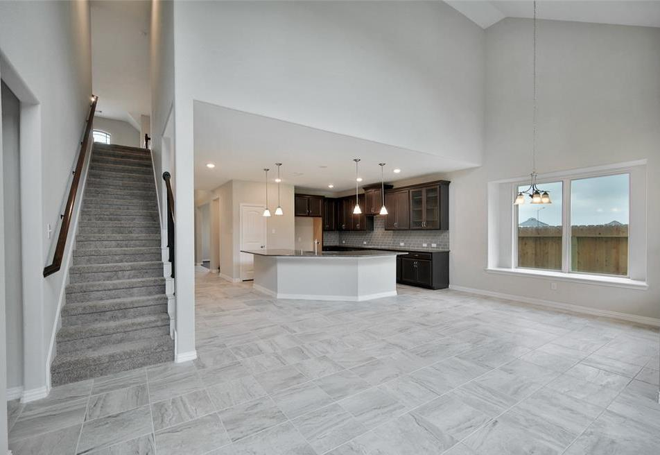 Off Market | 6911 Northchester Drive Katy, TX 77493 1