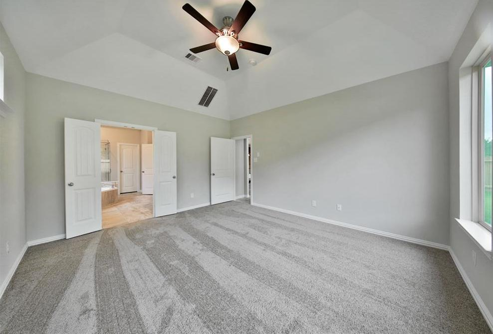 Off Market | 6911 Northchester Drive Katy, TX 77493 10