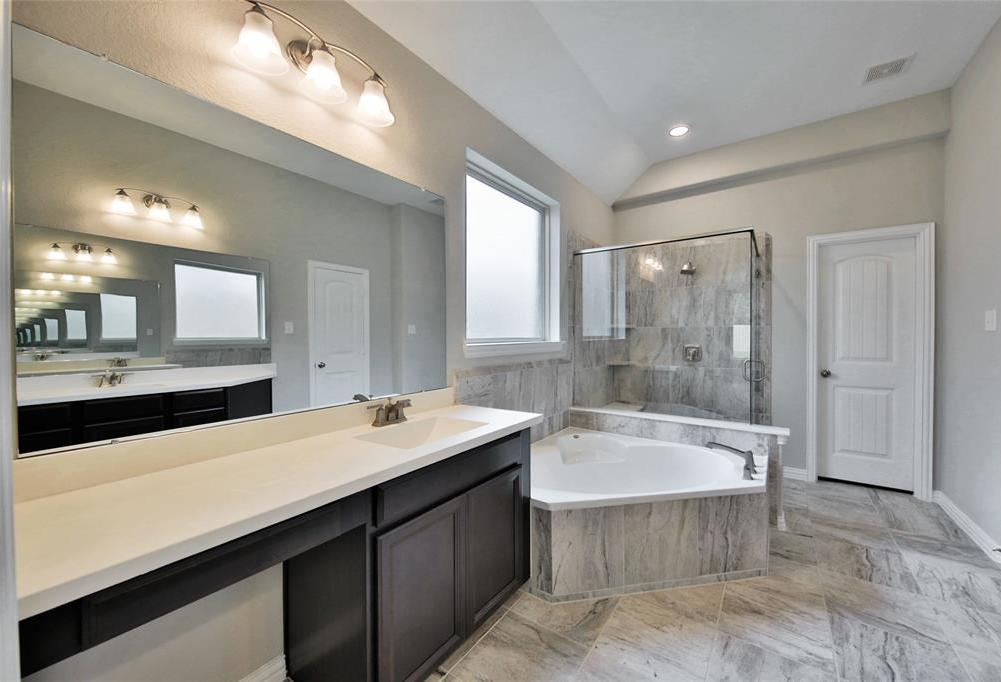 Off Market | 6911 Northchester Drive Katy, TX 77493 11