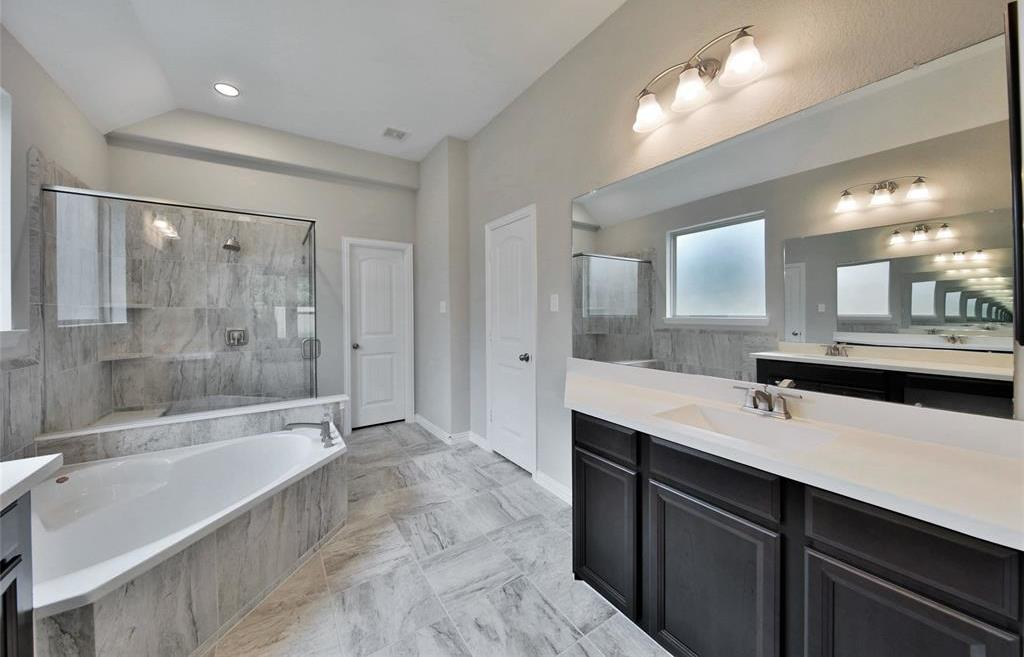 Off Market | 6911 Northchester Drive Katy, TX 77493 13