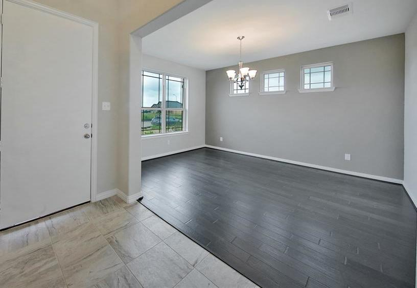 Off Market | 6911 Northchester Drive Katy, TX 77493 14