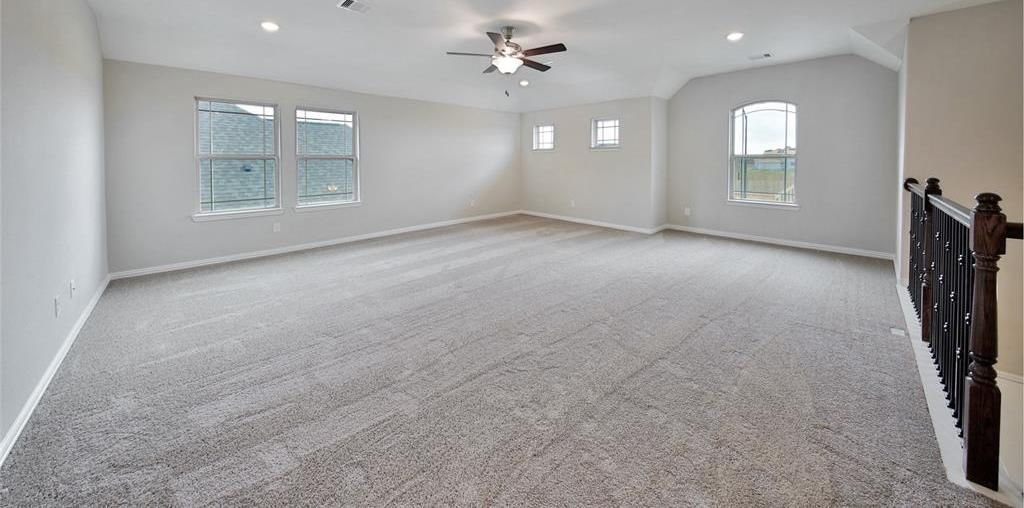 Off Market | 6911 Northchester Drive Katy, TX 77493 16