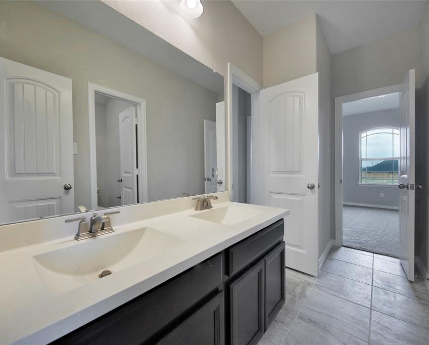 Off Market | 6911 Northchester Drive Katy, TX 77493 18