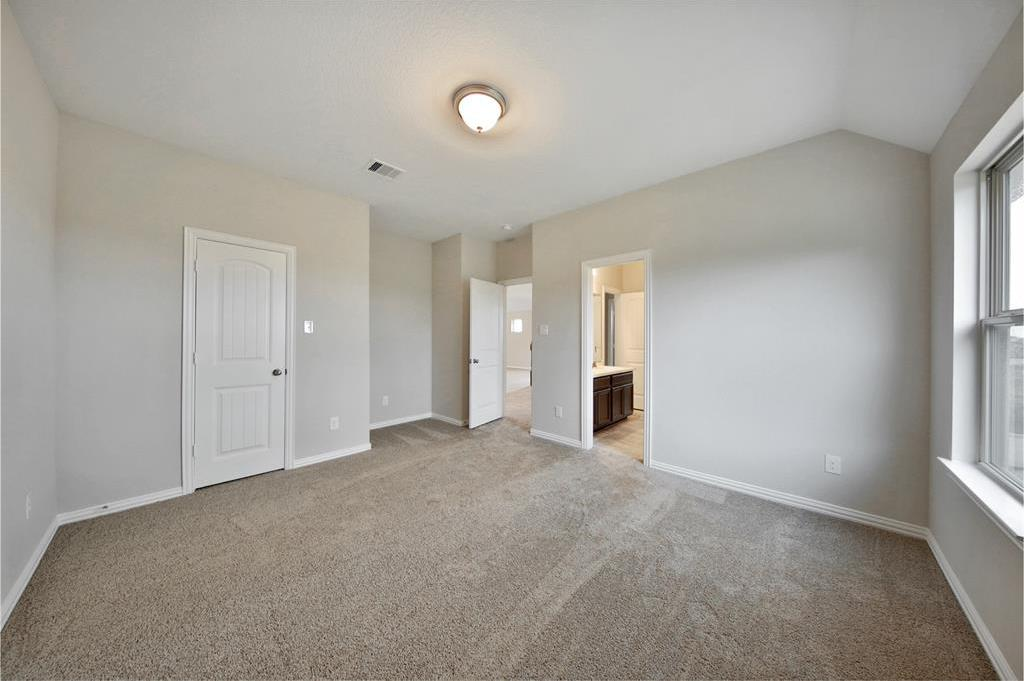 Off Market | 6911 Northchester Drive Katy, TX 77493 19