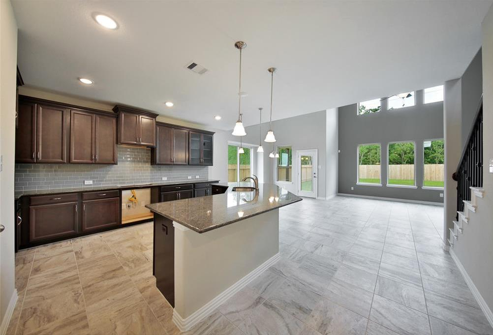 Off Market | 6911 Northchester Drive Katy, TX 77493 2