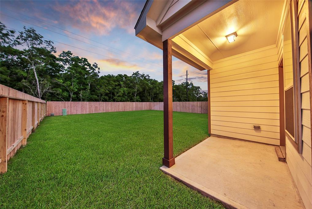 Off Market | 6911 Northchester Drive Katy, TX 77493 20