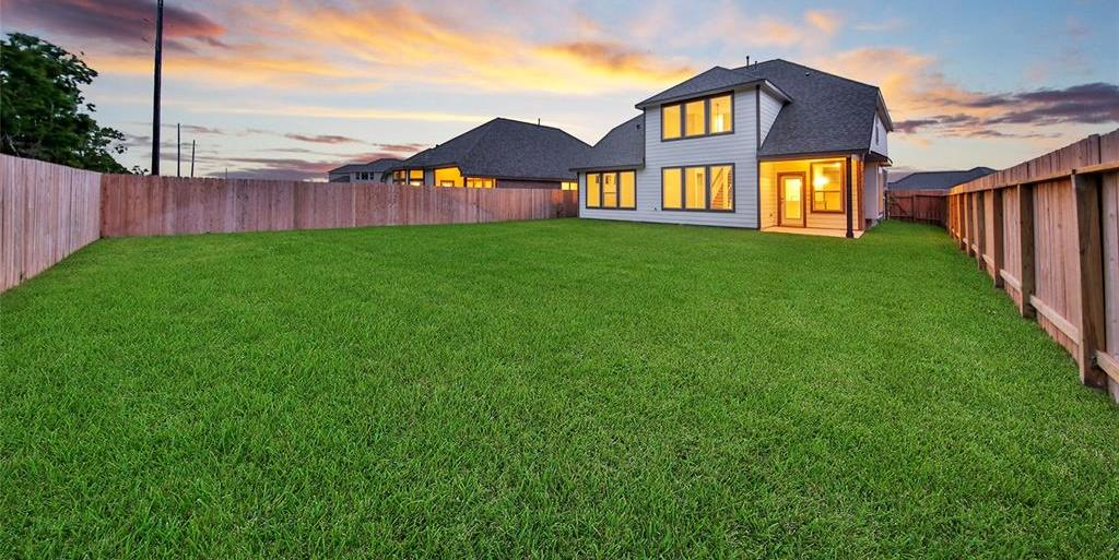 Off Market | 6911 Northchester Drive Katy, TX 77493 21