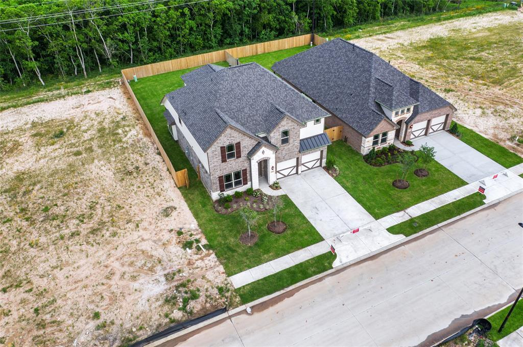 Off Market | 6911 Northchester Drive Katy, TX 77493 22