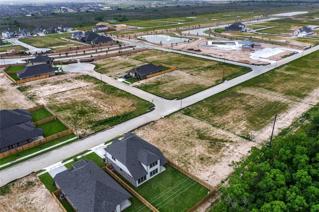 Off Market | 6911 Northchester Drive Katy, TX 77493 23