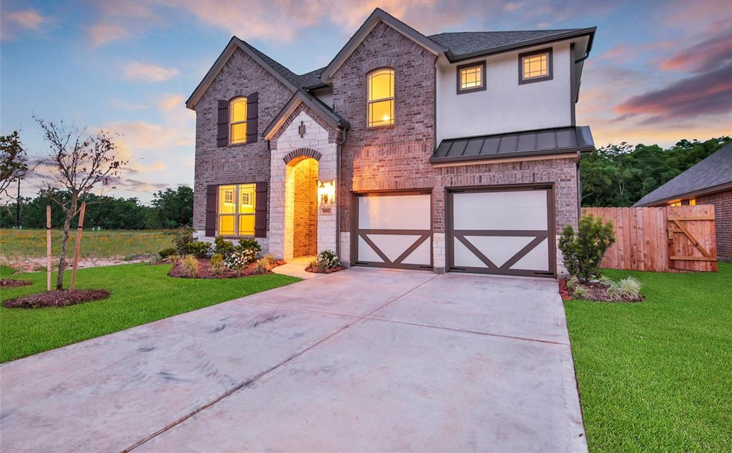Off Market | 6911 Northchester Drive Katy, TX 77493 24