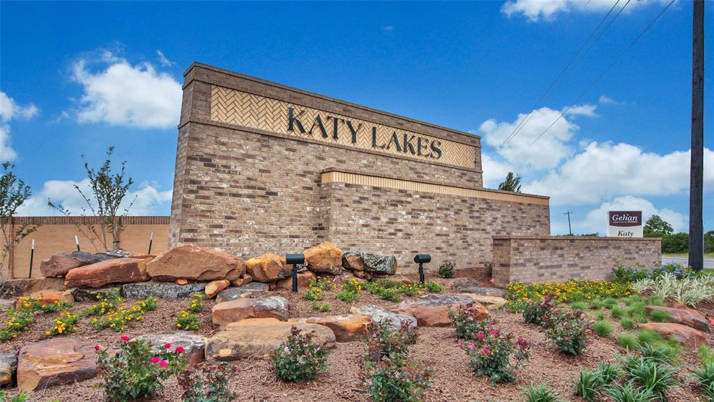 Off Market | 6911 Northchester Drive Katy, TX 77493 25