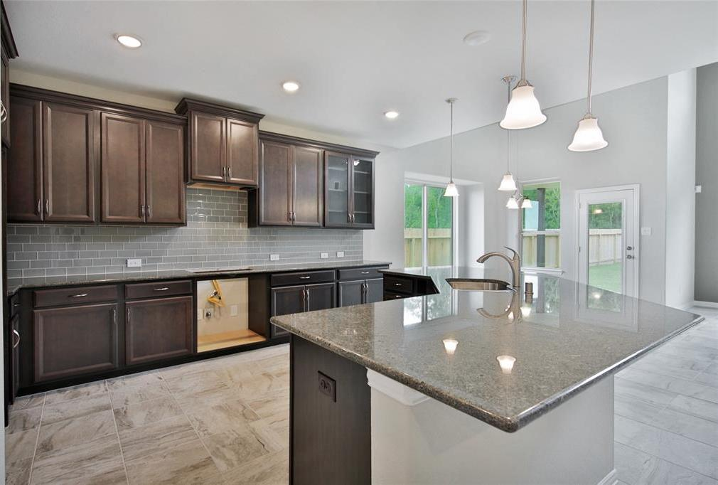 Off Market | 6911 Northchester Drive Katy, TX 77493 4