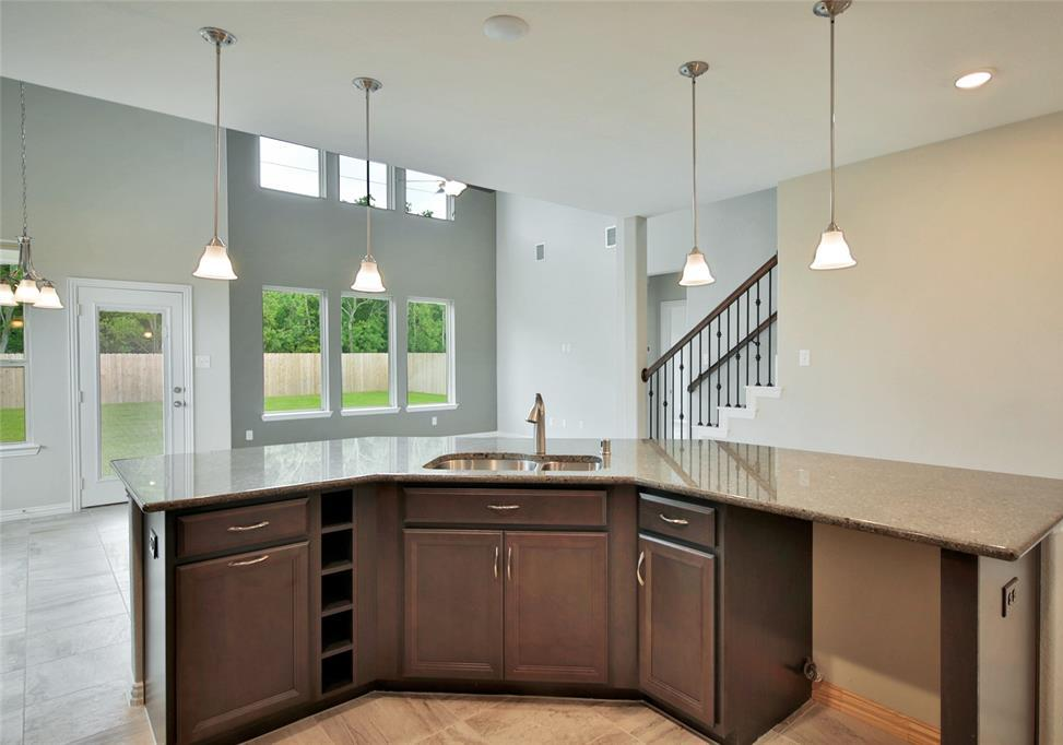 Off Market | 6911 Northchester Drive Katy, TX 77493 6
