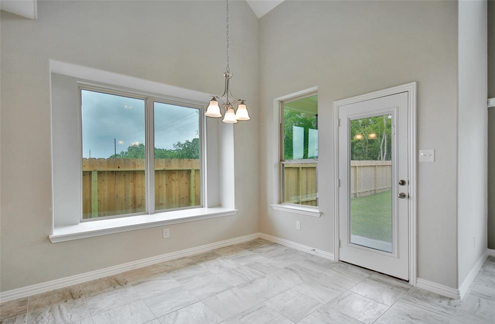 Off Market | 6911 Northchester Drive Katy, TX 77493 7