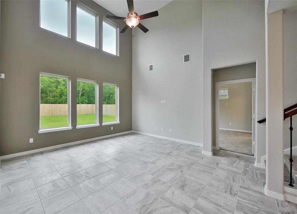 Off Market | 6911 Northchester Drive Katy, TX 77493 8