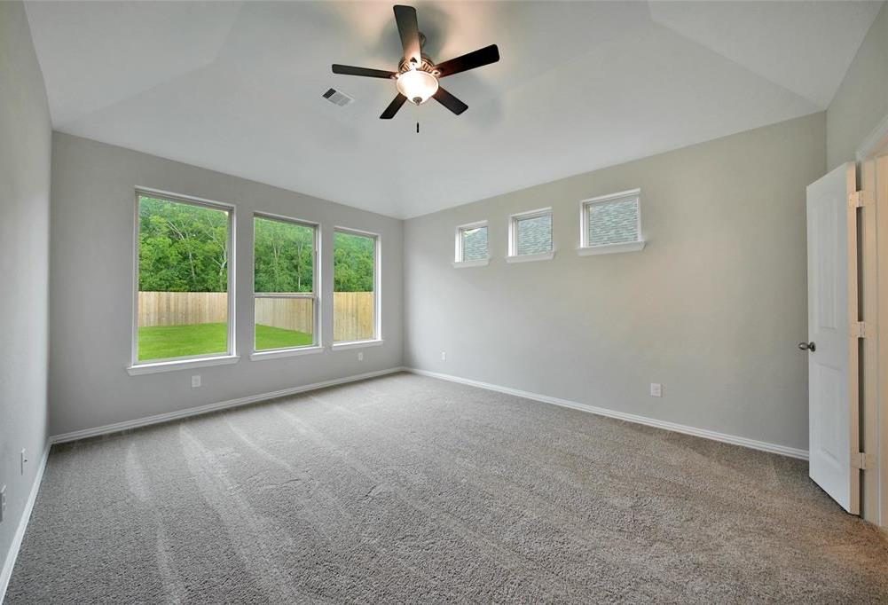 Off Market | 6911 Northchester Drive Katy, TX 77493 9