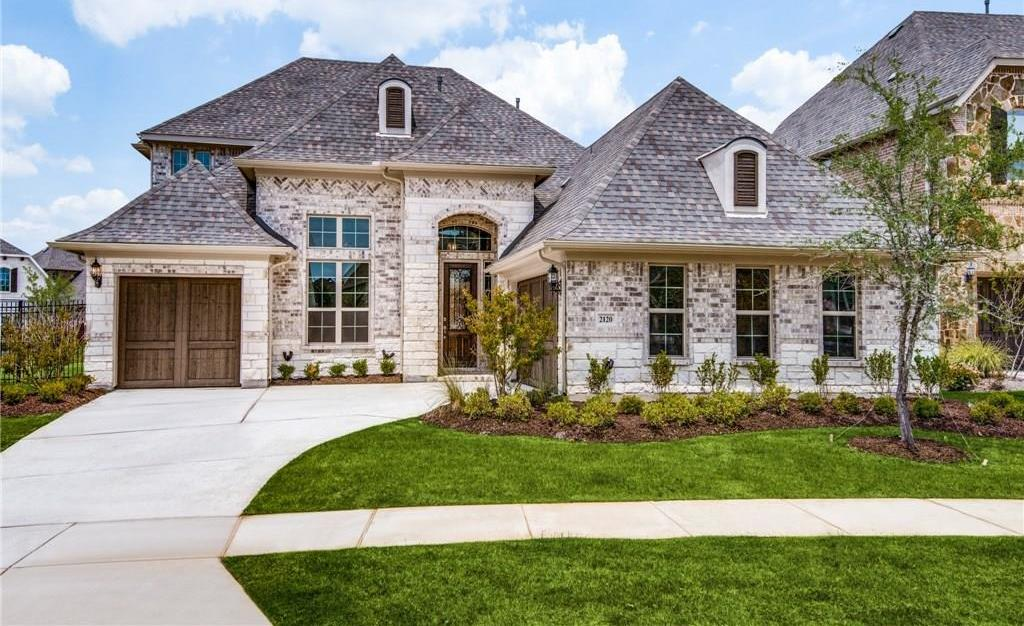 Sold Property | 2120 Packing Iron Drive Frisco, Texas 75036 0