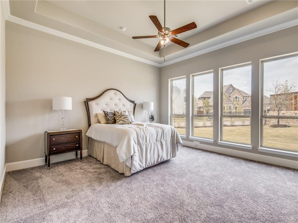 Sold Property | 2120 Packing Iron Drive Frisco, Texas 75036 7